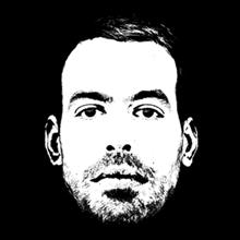 Kainer Weissmann, Webdesigner, WordPress, HTML, CSS, PHP, Javascript, SFW-Media