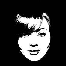 Tatjana Shokun, Designerin, Printdesign, Webdesign, Produktdesign, Fotografie, Grafikdesign